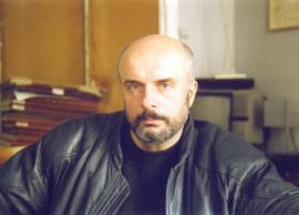 Олег Романчук