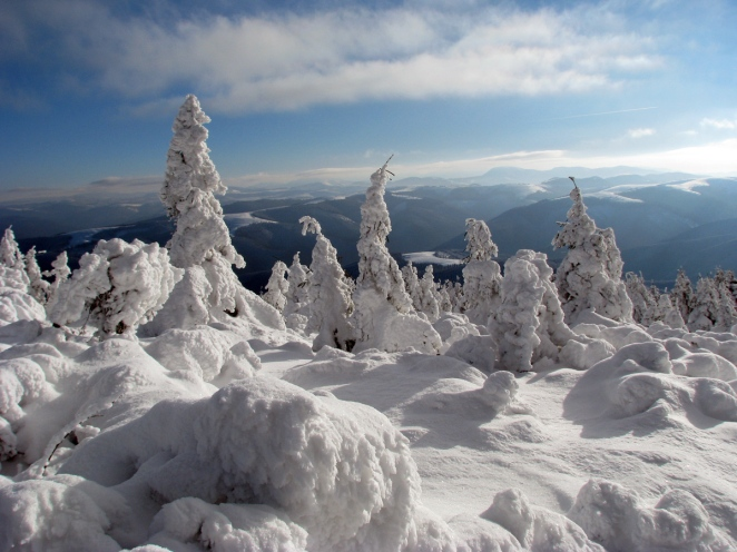 Winter-Carpathians-ukraine-22816548-1200-900