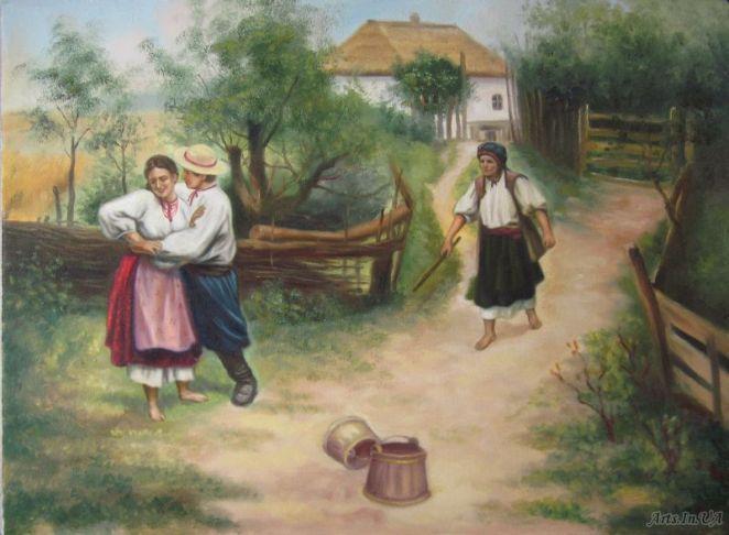 f_vpimonenko-ne-jartuy--kopya-z-reprodukc-_nedlko_volodimir_1350461531