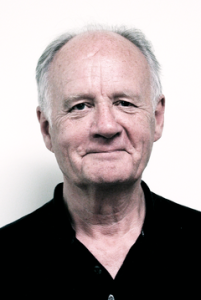 Пол Хелм