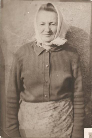 Погранична Олена Василівна (2)