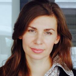 Тетяна Малярчук