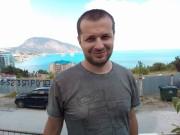 Игорь Туник