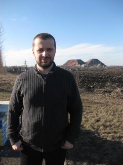 Ігор Тунік